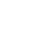 20/40 Focus Group